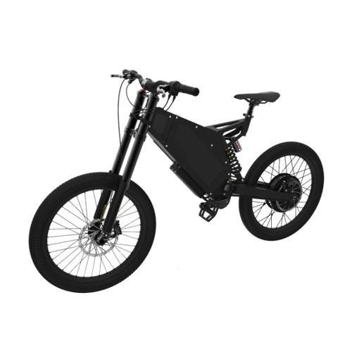 stealth-electric-bikes-b-52-black-ace-1.jpg