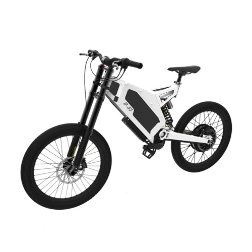 stealth-electric-bikes-b-52-snow-white-1.jpg