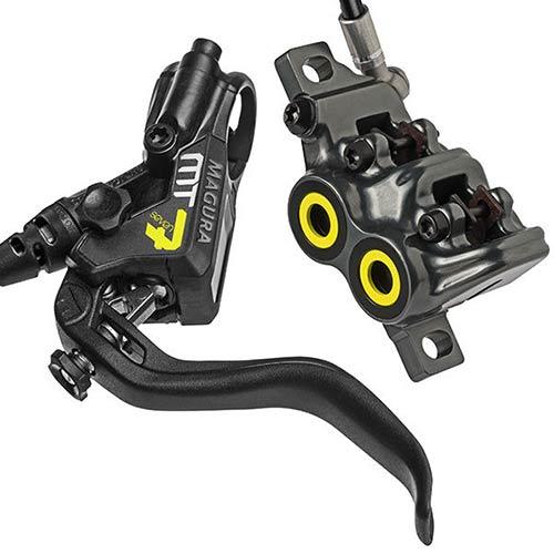 stealth-electric-bikes-brake-upgrades-magura-mt7-1.jpg