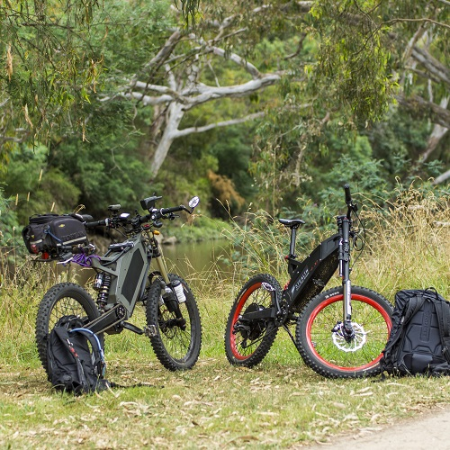 stealth-electric-bikes-day-out.jpg