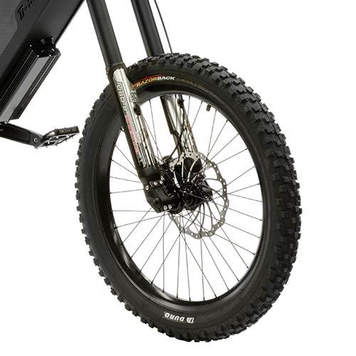 stealth-electric-bikes-dnm-usd-8-forks-suspension-upgrades-1.jpg