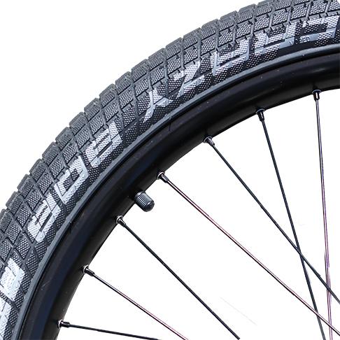 Stealth-Electric-Bikes-Crazy-Bob-Road-Tyres-24-inch-rims.jpg