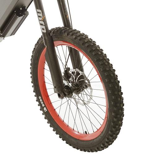 stealth-electric-bikes-mrp-upgrade.jpg