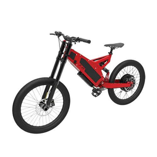 stealth-electric-bikes-f-37-devils-red-1.jpg