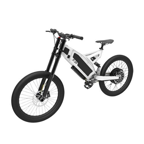 stealth-electric-bikes-f-37-snow-white-1.jpg