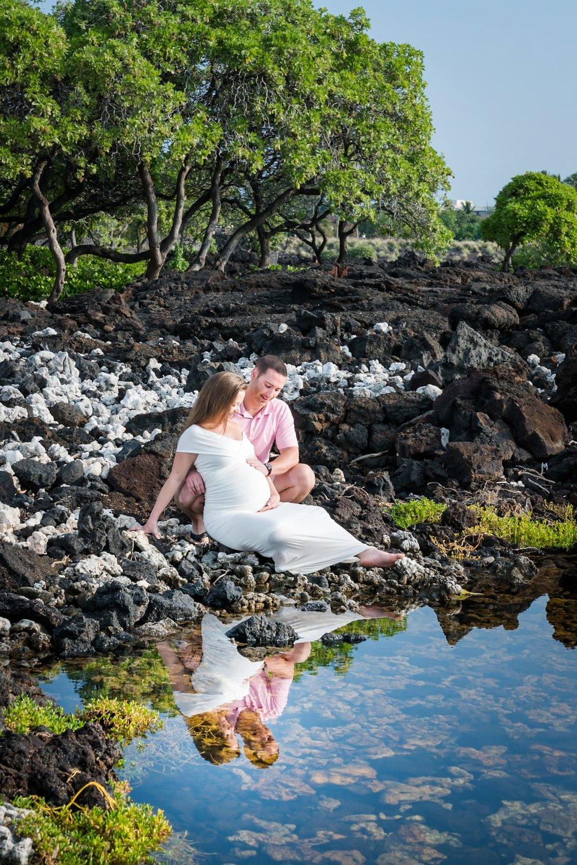 Big-Island-Maternity-Photographer-Puako.jpg