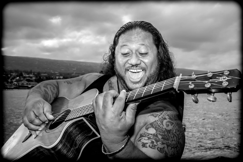 Big-Island-Musician-Band-Photographer-Artist-Portrait-Hawaii-7.jpg