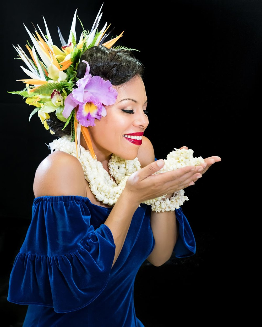 Hawaiian-Performer-Artist-Headshot-Photographer-4.jpg
