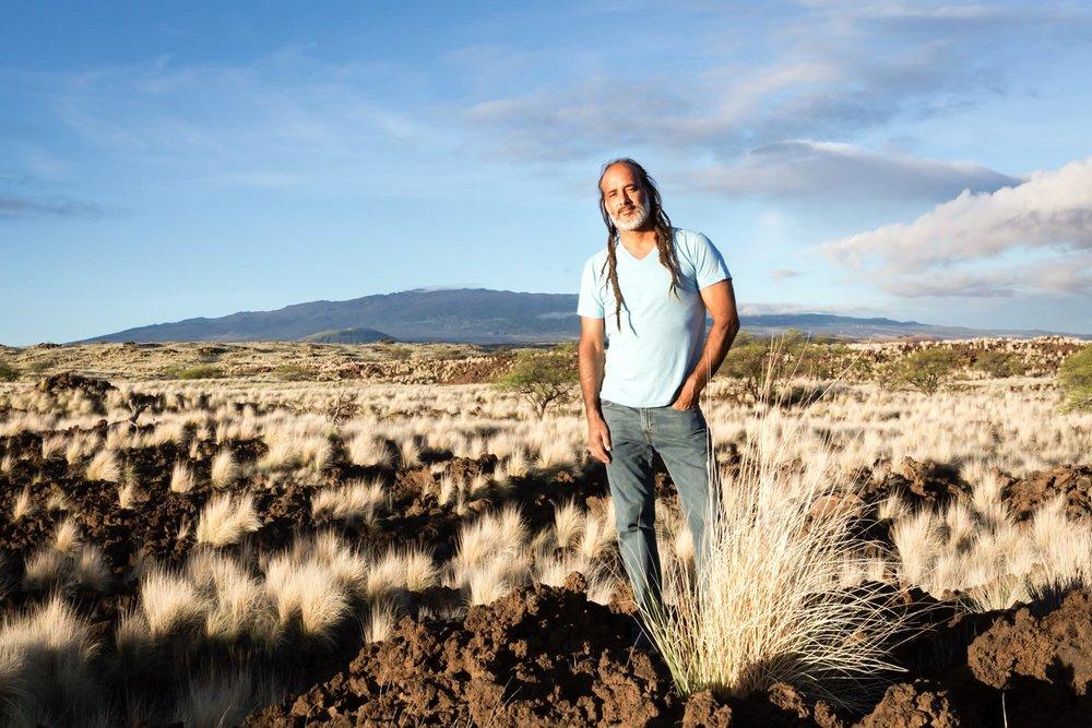Krista-Tony-Ocean-Donaldson-Waikoloa-Photographer-Hawaii.jpg
