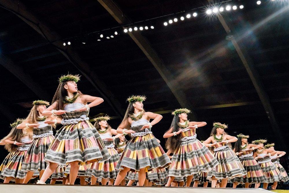 Merrie-Monarch-Kahiko-Halau-Manaola-Kumu-Nani-Lim-Yap-Hawaii-Photographer.jpg