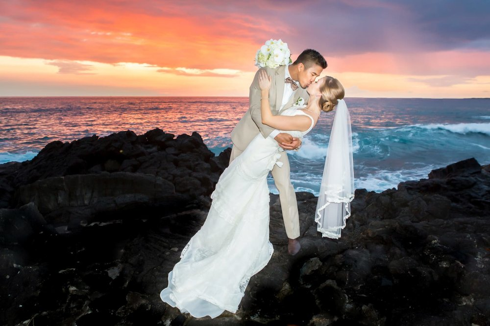Kohala-Coast-Hawaii-Wedding-Photographer-Elopement-14.jpg