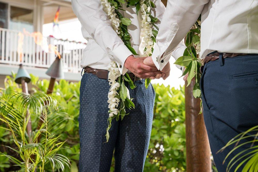 Royal-Kona-Resort-Hawaii-Wedding-Photographer-LGBT.jpg