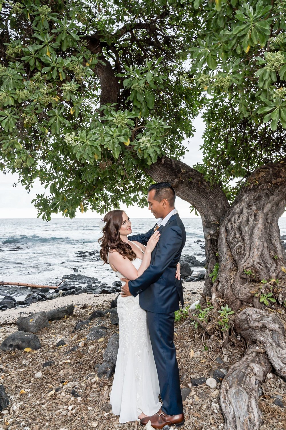 Big-Island-Hawaii-Jade-Keyes-Derrick-Alig-Daylight-Mind-Kailua-Kona-Hawaii-Wedding3.jpg