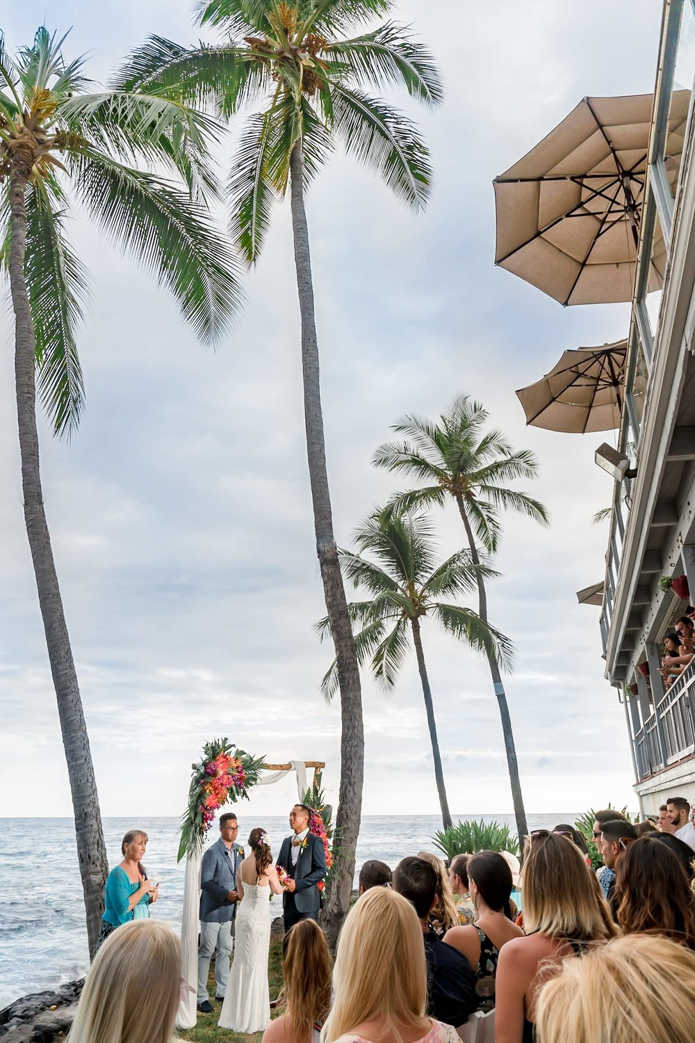 Big-Island-Hawaii-Jade-Keyes-Derrick-Alig-Daylight-Mind-Kailua-Kona-Hawaii-Wedding10.jpg