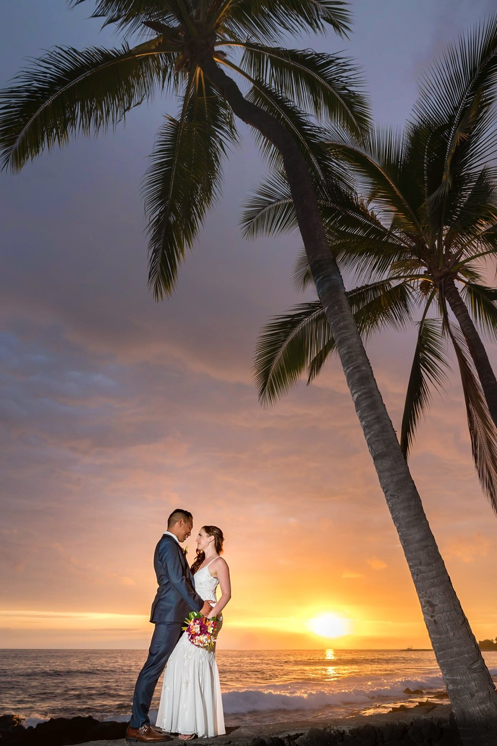 Big-Island-Hawaii-Jade-Keyes-Derrick-Alig-Daylight-Mind-Kailua-Kona-Hawaii-Wedding18.jpg