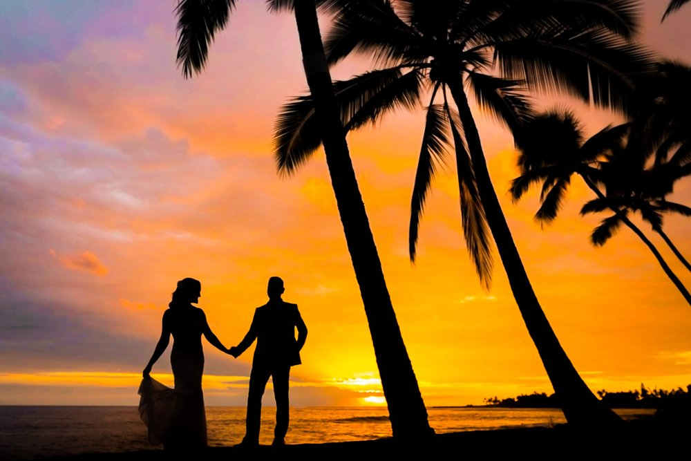 Big-Island-Hawaii-Jade-Keyes-Derrick-Alig-Daylight-Mind-Kailua-Kona-Hawaii-Wedding20.jpg