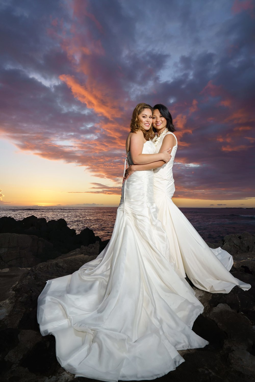 Big-Island-Wedding-Brides-LGBT-Hawaii-Photographer-Nohea-Point-18-1.jpg