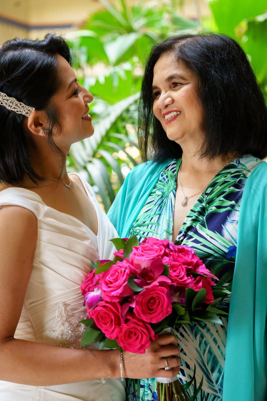Big-Island-Wedding-Brides-LGBT-Hawaii-Photographer-Nohea-Point-5-1.jpg