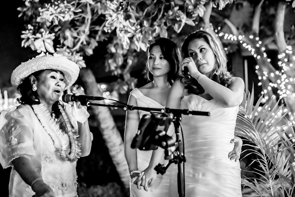 Big-Island-Wedding-Brides-LGBT-Hawaii-Photographer-Nohea-Point-17-1.jpg
