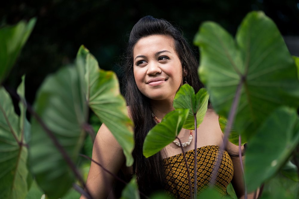 Big-Island-Wedding-Brides-LGBT-Hawaii-Photographer-Nohea-Point-1-1.jpg