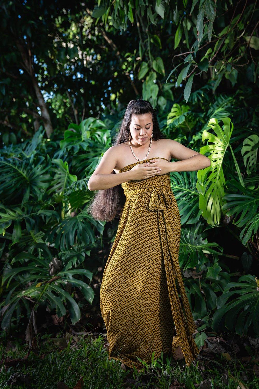 Hawaii-Senior-Photos-Manaola-Native-Hawaiian-Big-Island-5.jpg