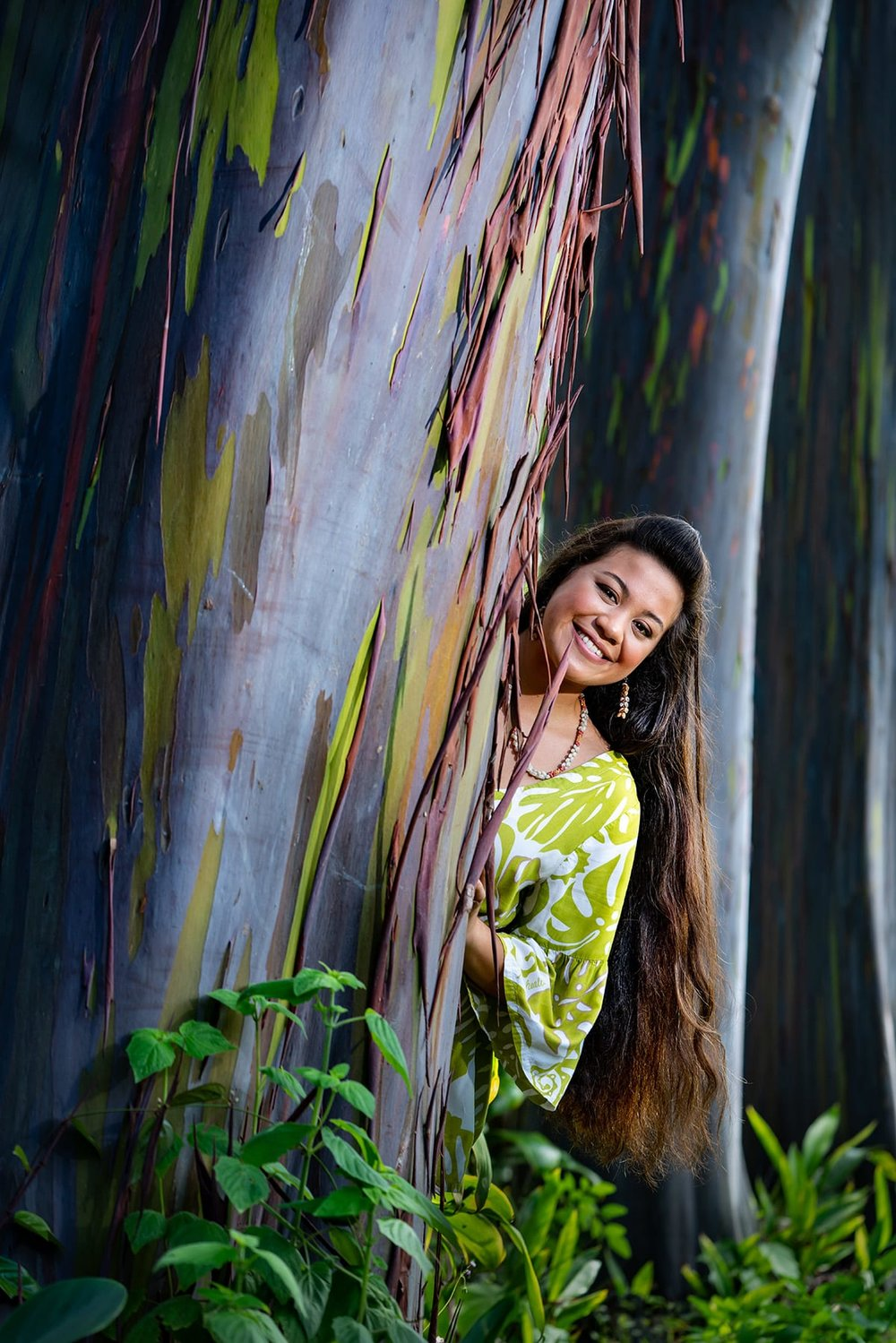 Big-Island-Wedding-Brides-LGBT-Hawaii-Photographer-Nohea-Point-6-1.jpg