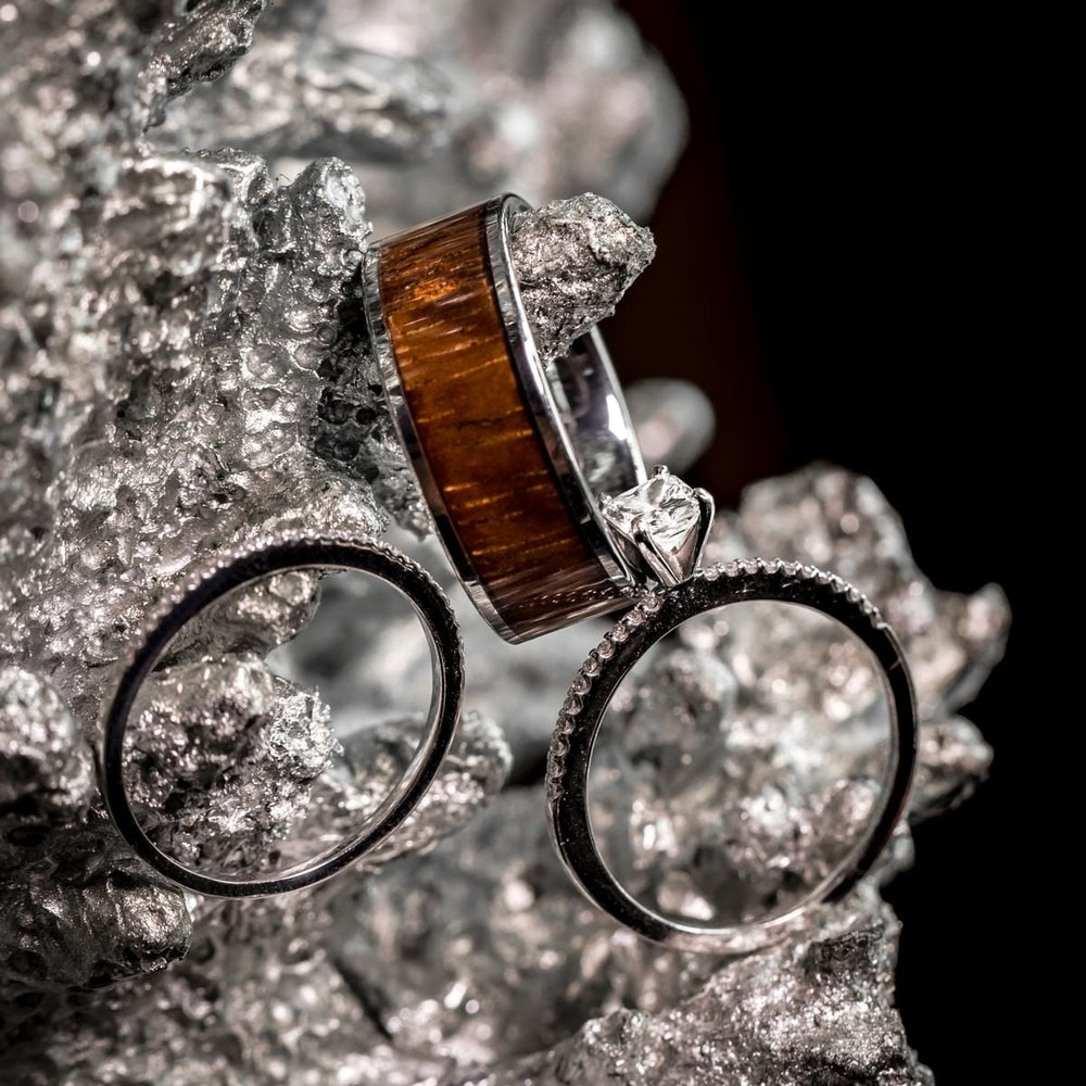 Silver-metalic-koa-diamond-Big-Island-Wedding-Hawaii-Photographer-HaleWaiLeiLei.jpg