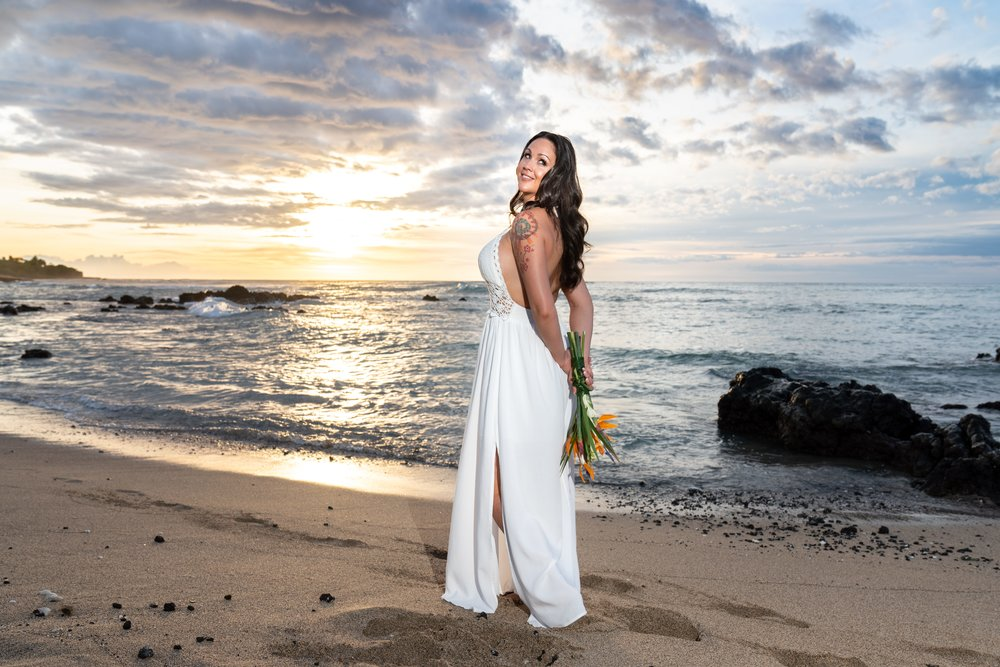 Anaehoomalu-Bay-Wedding-Waikoloa-Beach-Resort-Hawaii-10.jpg