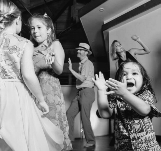 recepton-child-fun-Hawaii-daylight-mind-wedding-photographer-emotion-galleries-ranae-keane-salsa-dance-party305-1.jpg