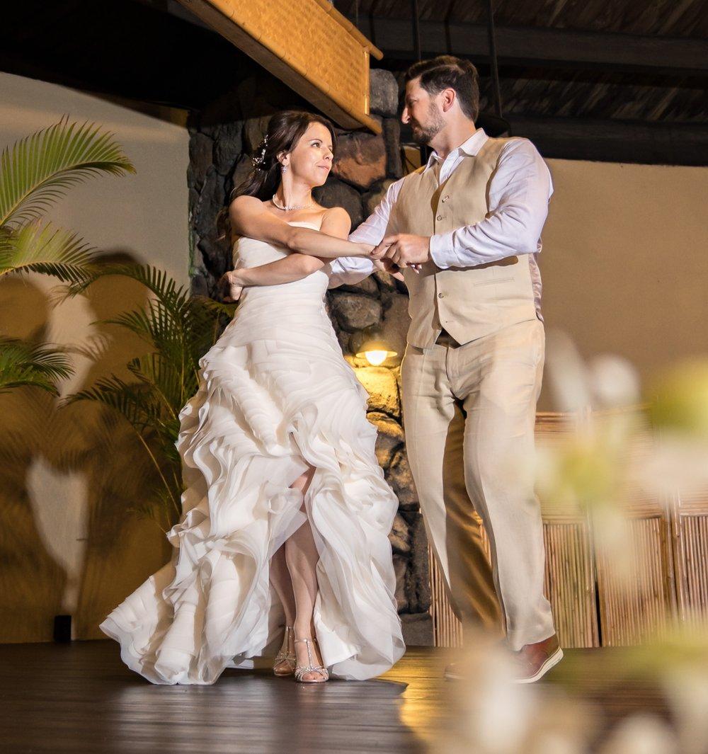 on-stage-first-dance-wrapped-positiom-Dance-Party-Wedding-Sunset-Cove-Kona-EMotion-Galleries-Ranae-Keane-Photography-Destination-Wedding-Big-Island-Hawaii_032_181125_.jpg