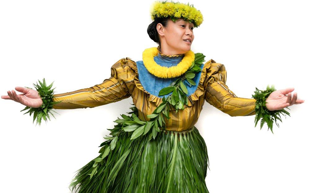 Halau-Manaola-Merrie-Monarch-Hula-Festival-EMotion-Galleries-Ranae-Keane-Photography-Destination-Wedding-Big-Island-Hawaii_019_180406_.jpg