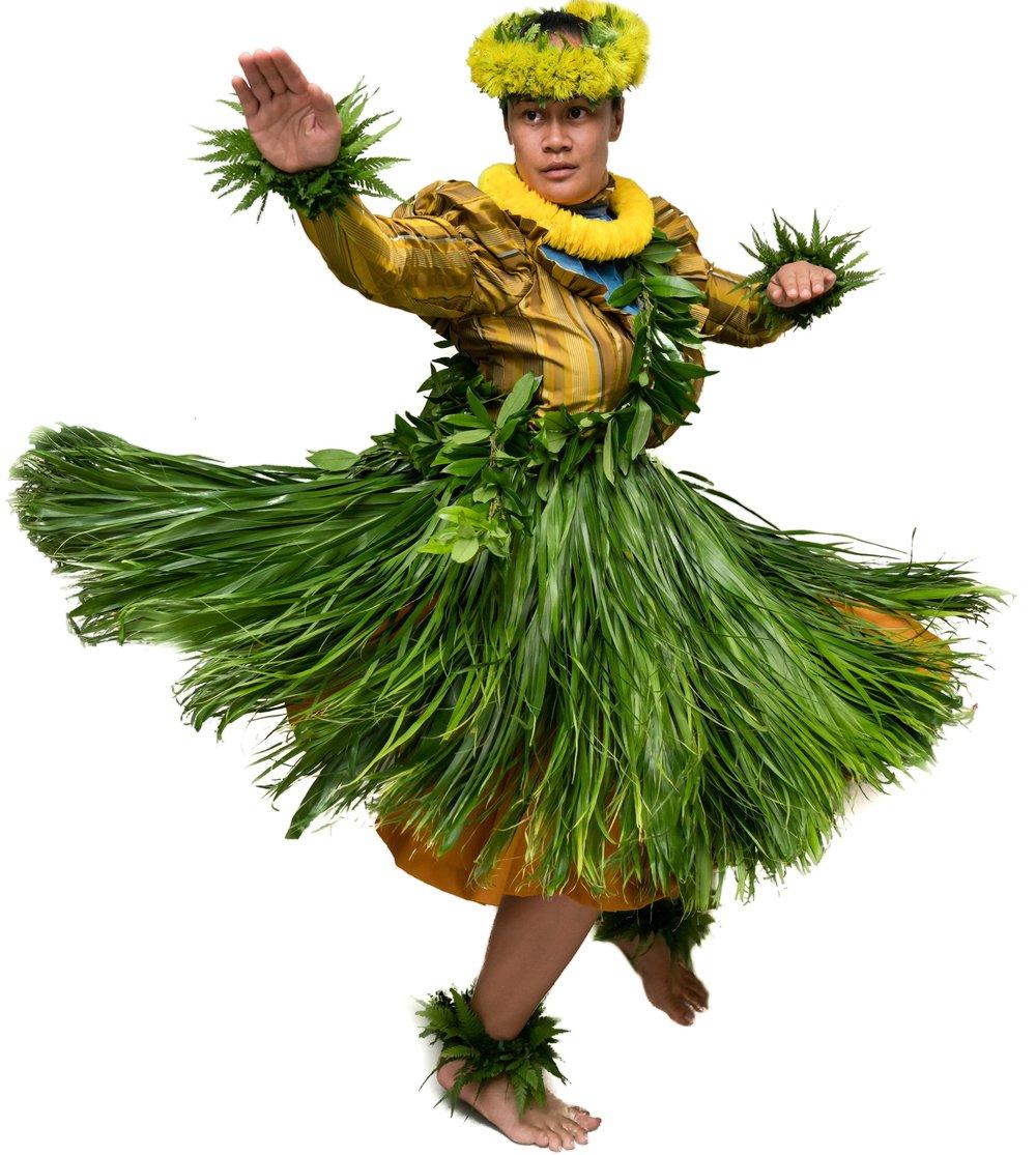 Halau-Manaola-Merrie-Monarch-Hula-Festival-EMotion-Galleries-Ranae-Keane-Photography-Destination-Wedding-Big-Island-Hawaii_048_180406_.jpg