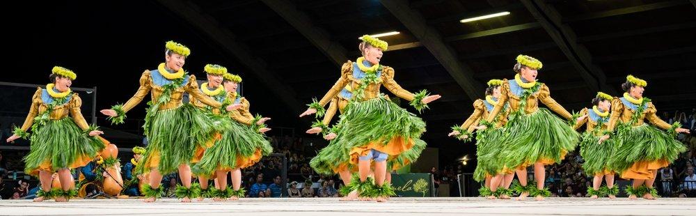 Halau-Manaola-Merrie-Monarch-Hula-Festival-EMotion-Galleries-Ranae-Keane-Photography-Destination-Wedding-Big-Island-Hawaii_003_180406_.jpg