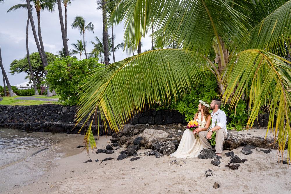 Courtyard By Marriott King Kamehameha S Kona Beach Hotel Blog