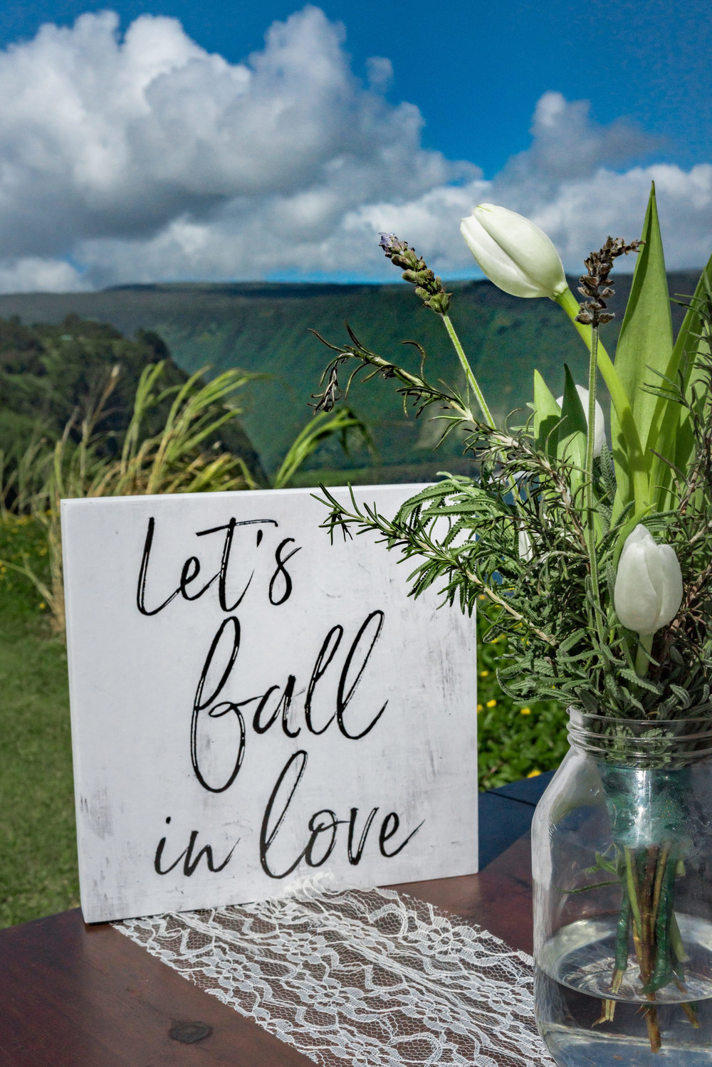 Waipio-Lookout-Garden-Party-Wedding-Photographer-EMotion-Galleri