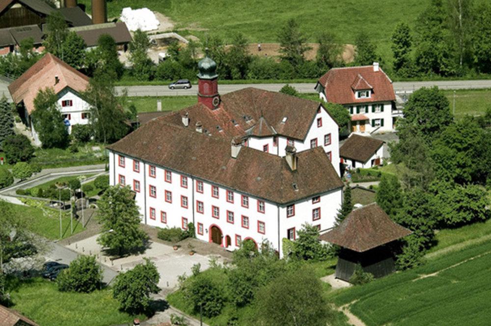 wislikofen kloster.jpg