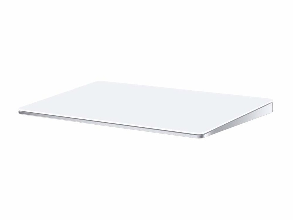 BMAC Apple Magic Trackpad 2