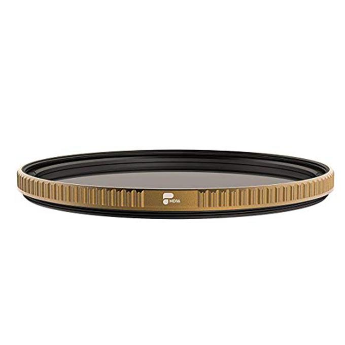 BMAC PolarPro QuartzLine ND Filters