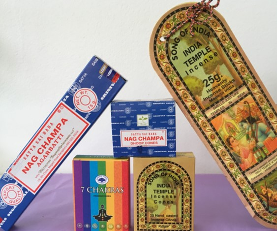 incense bundle.jpg