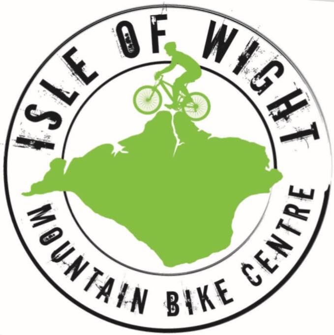 ISLE OF WIGHT MOUNTAIN BIKE CENTRE