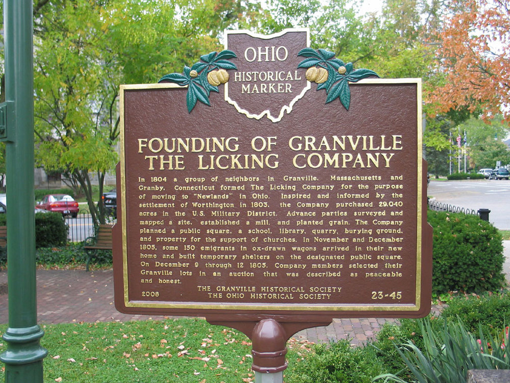 founding_of_granville_marker.jpg