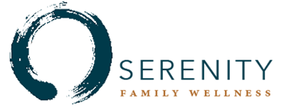 Serenity Family Wellness