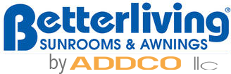 Betterliving Logo1.png