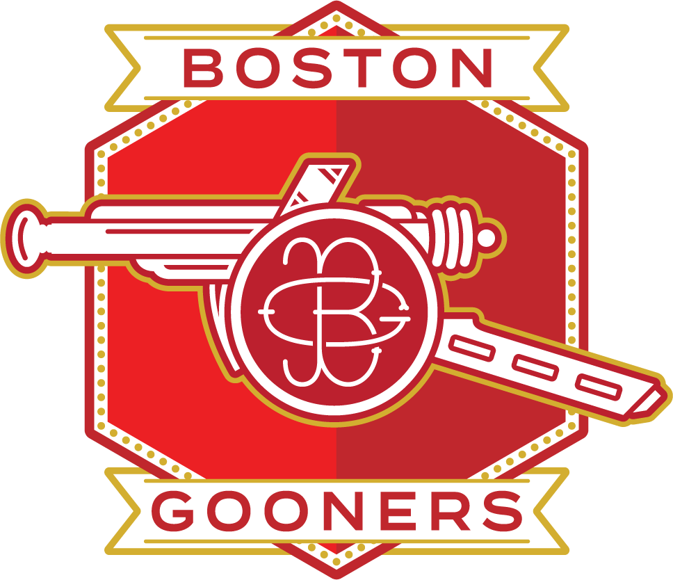 BG logo 2016 1000px.png