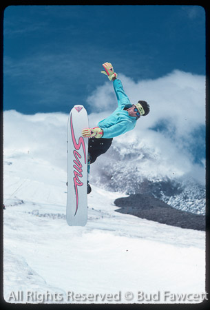 Tim_Windell_Sims_Summer_Shred_Sessions_Camp_Blackcomb89_01.jpg