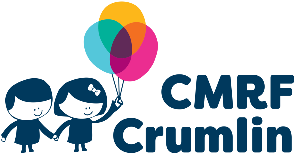 New CMRF Crumlin logo - standard.png