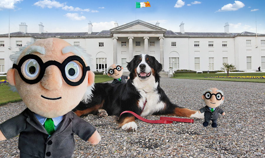with dog in front of aras - no logo.jpg