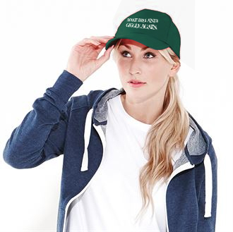 Product - hat on woman.jpg