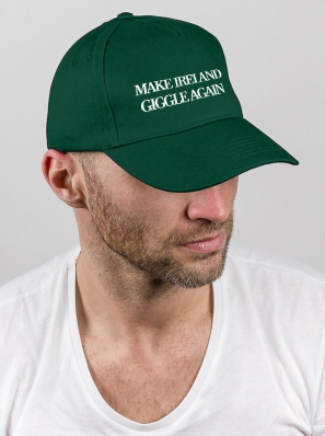 Product - hat on man.jpg