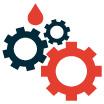 Icon Petrochemical.jpg